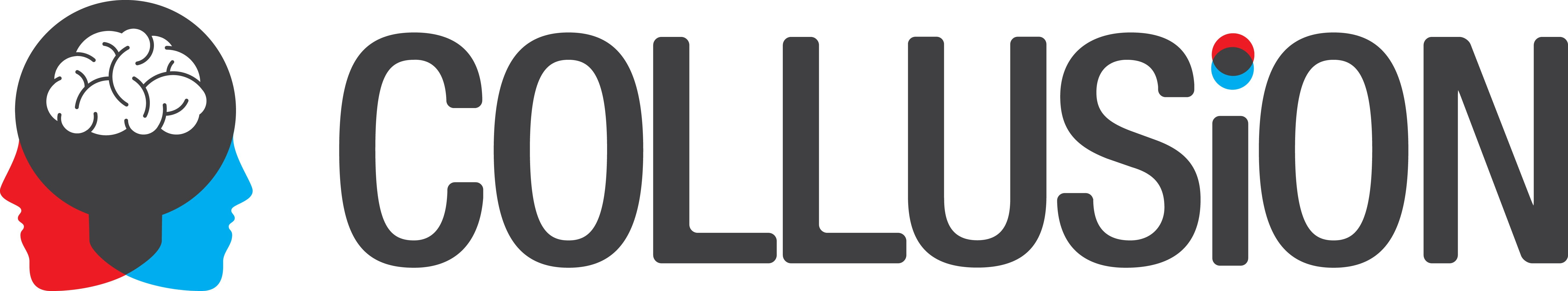 Collusion Logo Technical Notebook